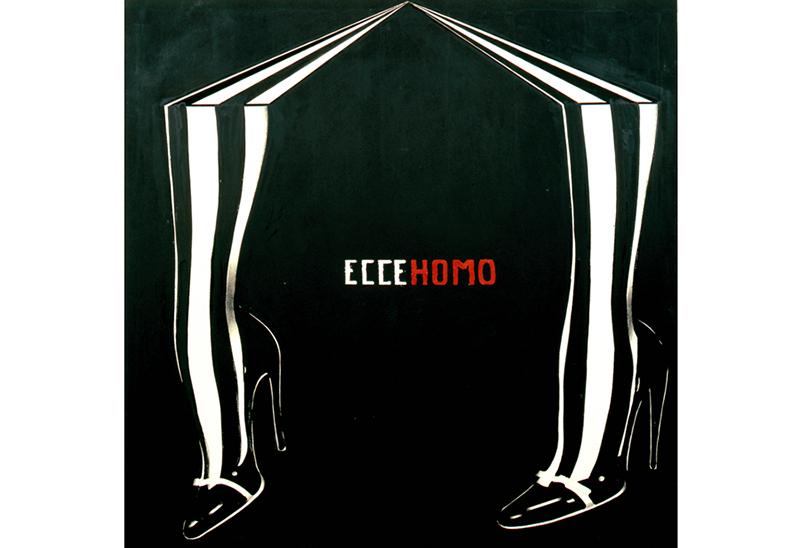 ecce_homo_08